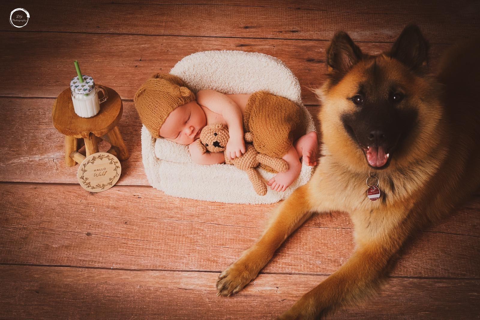 2020-10-16-Kyras-Familie-II-mit-Ellie